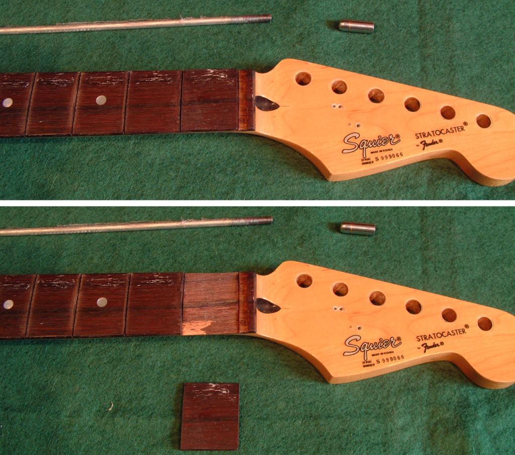 Fender_Stratocaster_02