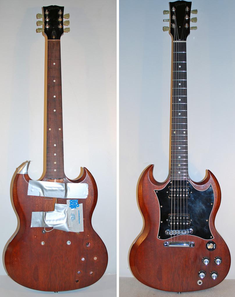 Gibson_SG_felujitas_01