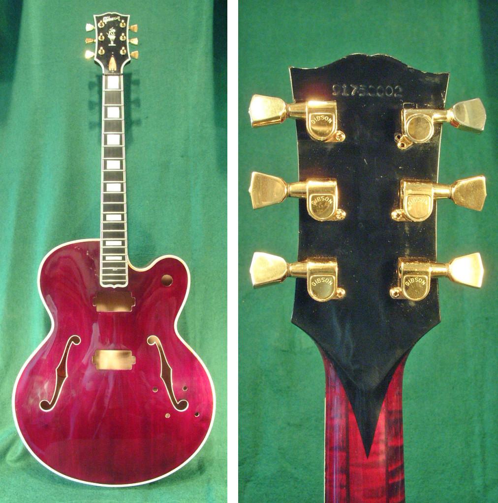 Gibson_custom_kesz