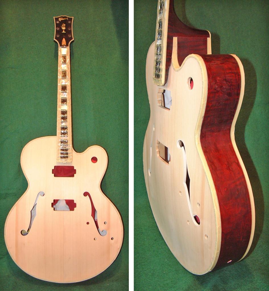 Gibson_custom_lakkozva