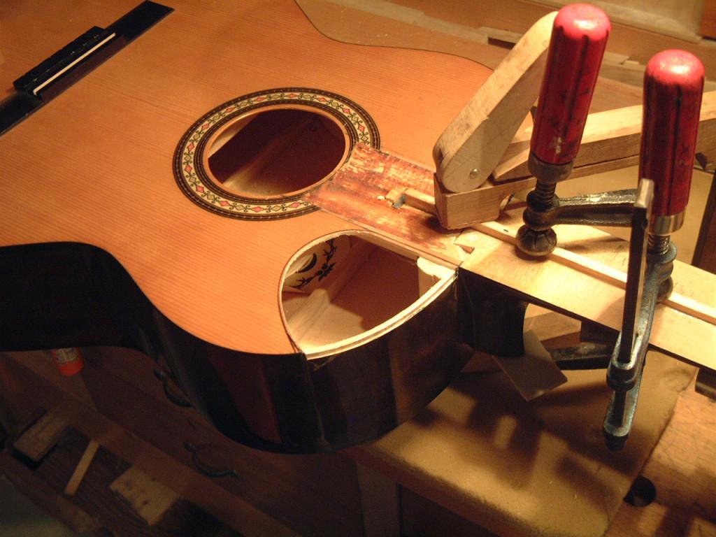 klasszikus_gitar_cutaway_03