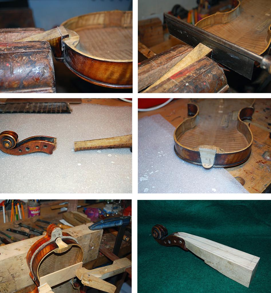 Stradivari cím